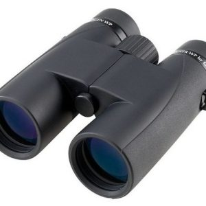 opticron-adventurer-wp-8x42-2