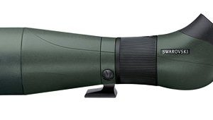 swarovski-optik-ats-80-hd-spotting-scope-body