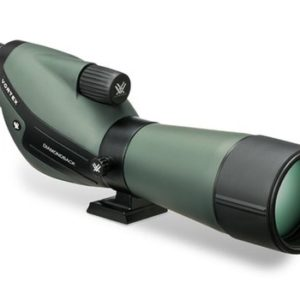 vortex-diamondback-20-60x60-spotting-scope-straight