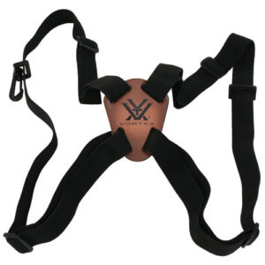 bac_harness_strap_full-t