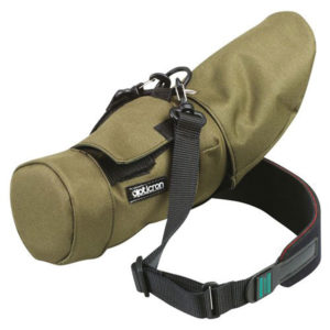 opticron_41163_waterproof_stay_on_case_for_1111515