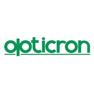 Opticron USA