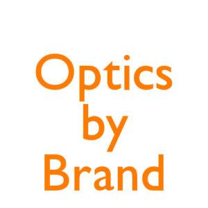 Optics by Brand