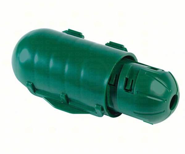 Click Shield Cord Lock - Green