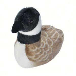 Wild Republic Plush Canada Goose