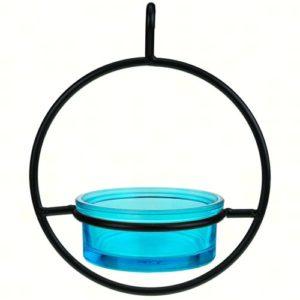 Aqua Sphere Hanger Feeder