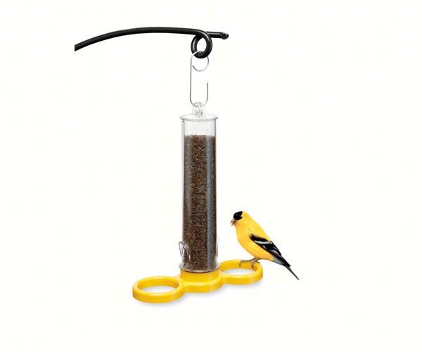 Bird Lovers Finch Finder
