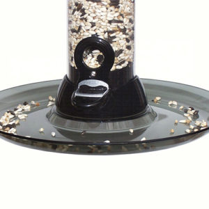Onyx Clever Clean Seed Tray